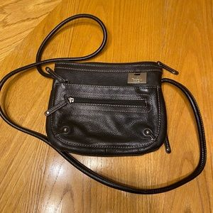 Tiganello Crossbody